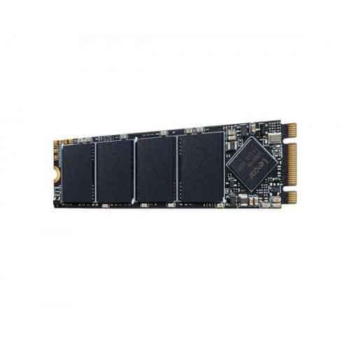 lexar nm100 512gb