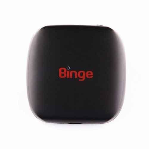 binge android tv box dongle