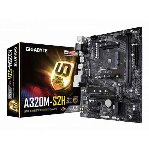 gigabyte ga-a320m-s2h