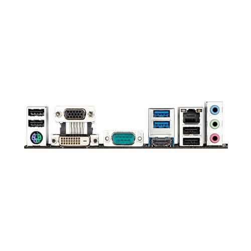 gigabyte h510m s2p