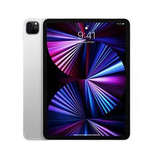 apple ipad pro m1 2021 mhw83zp/a
