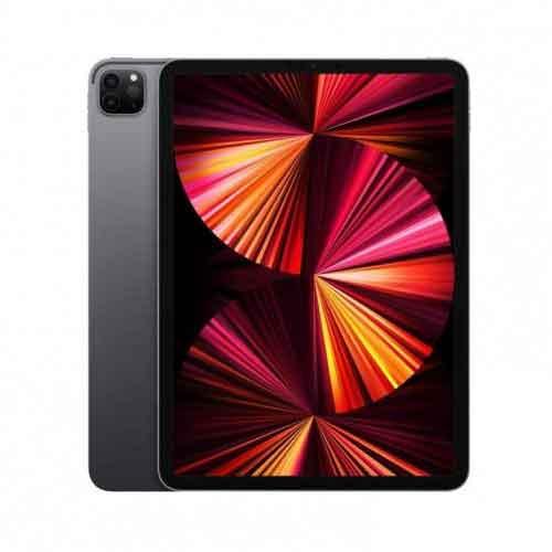 apple ipad pro m1 2021 mhw73zp/a