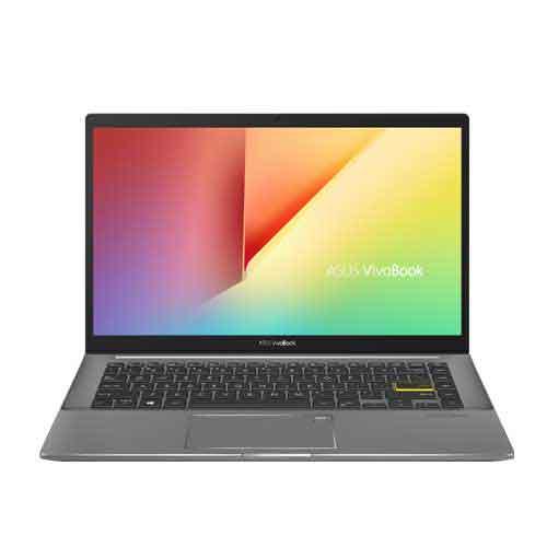 "Asus VivoBook S14 S433EQ Core i7 11th Gen 16GB RAM 512GB SSD 14"" FHD Laptop"