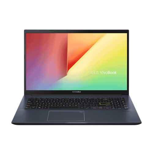 asus vivobook 15 k513ep core i5 11th gen laptop