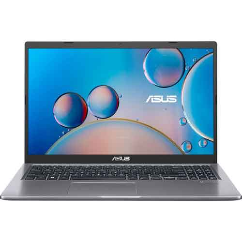 asus m515da amd ryzen 3 laptop price bangladesh