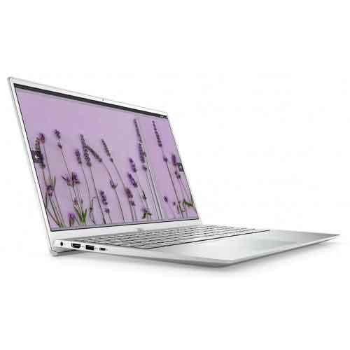 "Dell Inspiron 15 5505 Ryzen 7 512GB SSD 15.6"" FHD Laptop"