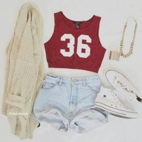 36-converse-fashion-girl-Favim.com-1943999