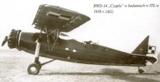ILOT 1926-1939_10