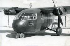 ILOT - 1945-1999_12