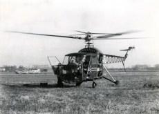 ILOT 1945-1999_32