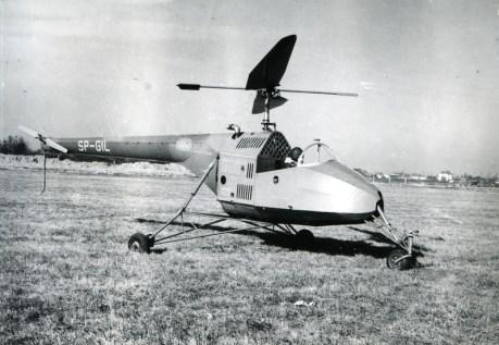ILOT - 1945-1999_6