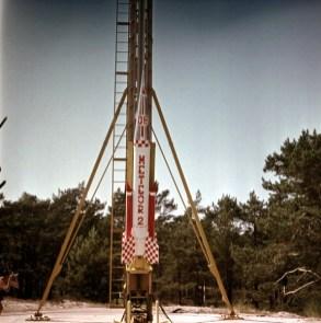 ILOT 1945-1999_62