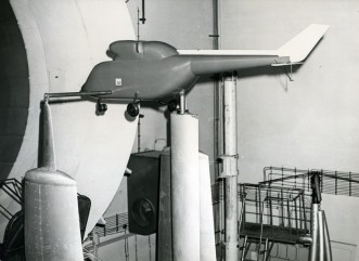 ILOT 1945-1999_73