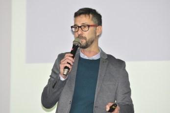 Dalibor Jakus, Dyrektor PR Nulaosam, Chorwacja