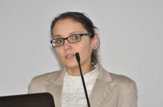 dr Kamila Peszko, Uniwersytet Szczeciński