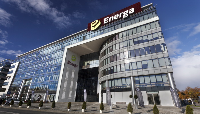 Fot. Energa | Photo credit: Energa