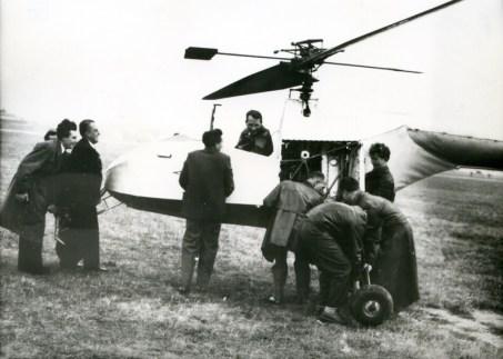 ILOT - 1945-1999_1