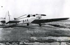 ILOT - 1945-1999_13