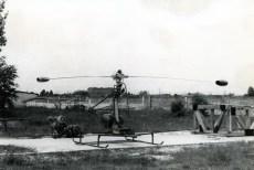 ILOT 1945-1999_33