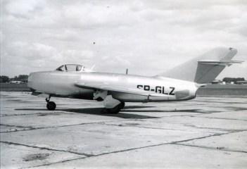 ILOT 1945-1999_38