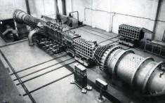 ILOT - 1945-1999_5
