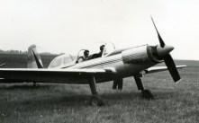ILOT 1945-1999_55