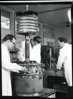 ILOT 1945-1999_58