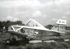ILOT 1945-1999_66
