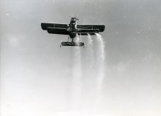 ILOT 1945-1999_67