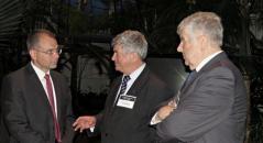xiv-konferencja-polsko_amerykanska-nauki-i-technologii