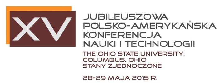 XV-jubileuszowa-polsko-amerykanska-konferencja-nauki-i-technologii