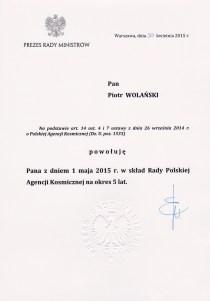 nomination_prof_wolanski