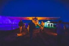 6. Noc w Instytucie Lotnictwa_027