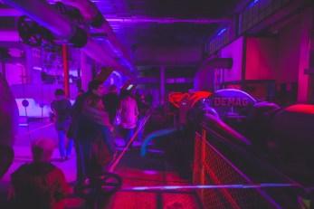 6. Noc w Instytucie Lotnictwa_050