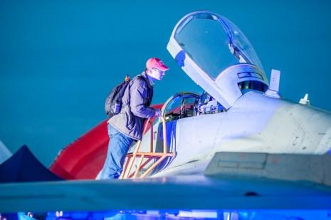 7_noc_w_instytucie_lotnictwa_013