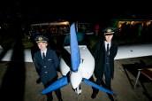 7_noc_w_instytucie_lotnictwa_072
