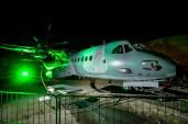 7_noc_w_instytucie_lotnictwa_075