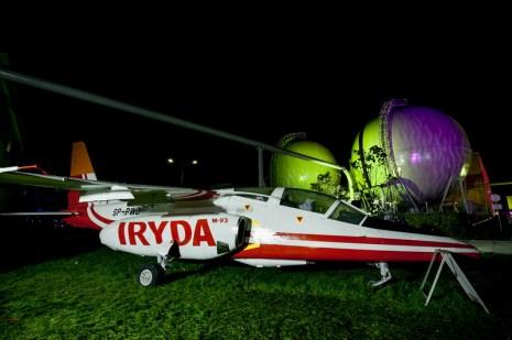 7_noc_w_instytucie_lotnictwa_109