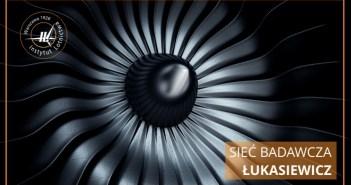 Instytut Lotnictwa dołącza do Łukasiewicza | Institute of Aviation joins Łukasiewicz