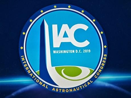 IAC 2019