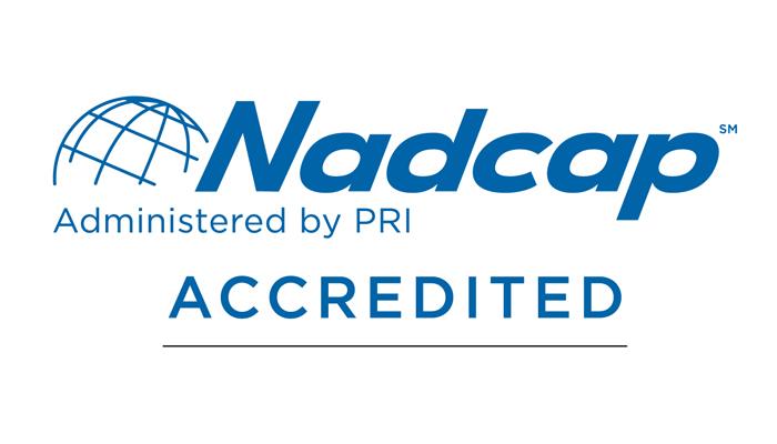 Łukasiewicz – Instytut Lotnictwa otrzymał akredytację Nadcap wzakresie badań materiałów niemetalowych