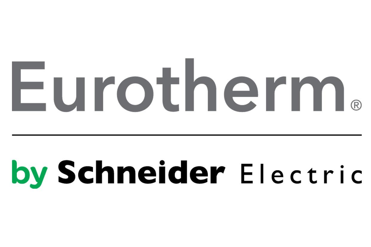 Job Search Eurotherm