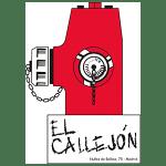 logo elcallejon - La Movida Madrileña