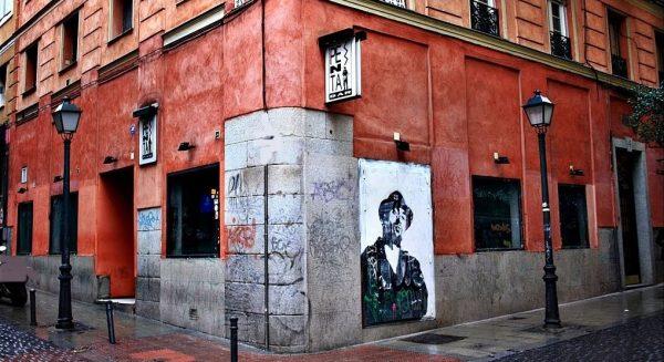 El Penta Bar e1528281719438 - Blog