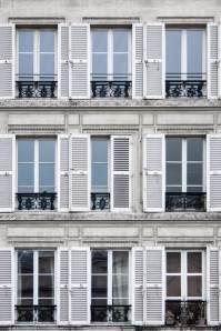 Paris_facade