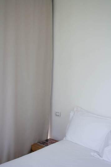 Casa_sull_Albero_design_Hotel33