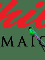 Dec 28th – Christmas Chill Jamaica