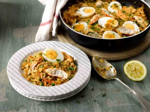Smokey-Paprika-Chicken-with-Rice-and-Eggs
