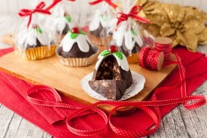 chocolate_biscuit_cake_christmas_puds_i_love_cooking