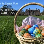 Easter-Ad-2016-1024x683
